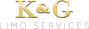kg-limo Logo