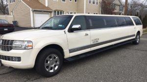 Bellmore limousine service