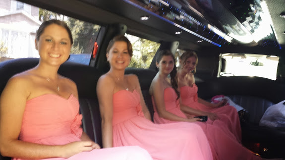 East Meadow NY Limousine