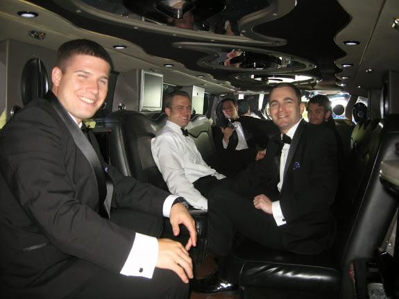 Elmont NY Limousine
