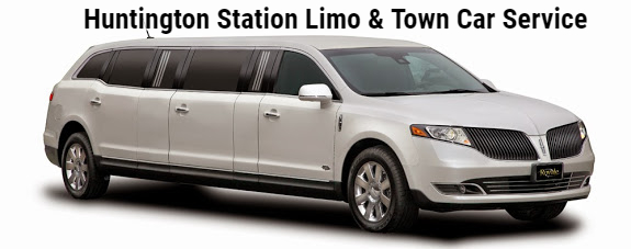 Huntington Station NY Limousine services